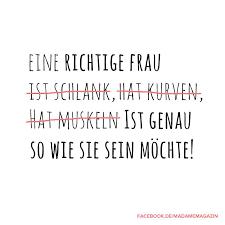 Zitate Sprüche Sprüche Für Alle Momente Wattpad