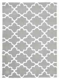 sku netw4615 trellis design grey rug is also sometimes listed under the following manufacturer numbers ka 144 grey 120x120 ka 144 grey 150x150
