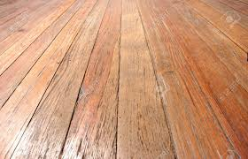 wood floor perspective. Wooden Floor Closeup, Perspective View Stock Photo - 710050 Wood D