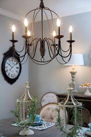 white farmhouse chandelier country chandelier lighting rustic chic pendant lighting chandelier over farmhouse table meval chandelier