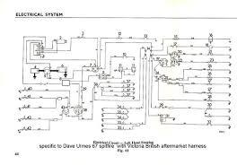 mk2 headlight wiring spitfire & gt6 forum triumph experience triumph spitfire mk2 wiring diagram spitfiremk2uswaftermarketharness jpg Triumph Spitfire Mk2 Wiring Diagram
