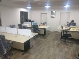 Office work desks Cubicle Work Desks Bank Of Hodlers Glassdoor Work Desks Bank Of Hodlers Office Photo Glassdoor