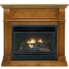 gas fireplace reviews 2016 best gas fireplace insert reviews best gas fireplace gas fireplace key best