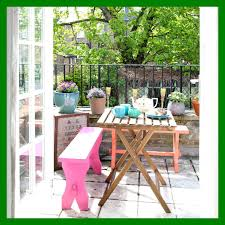 cottage furniture ideas. Best Garden Ideas Shabby Chic Baby Nursery Bedding Shower Clip Pict For Cottage Furniture And Style E