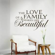 Beautiful Quotes For Family Best Of Beautiful Quotes On Family