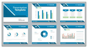 Free Business Templates Free Business Templates Download Easy To Edit Templates In
