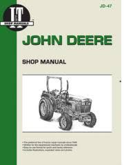 deere model 850 1050 tractor service repair manual john deere model 850 1050 tractor service repair manual