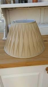 laura ashley fenn lamp shade