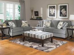 Light Oak Living Room Furniture Light Blue Living Room With Black Furniture Living Room Design