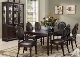 dining room tables denver cool images on furniture co with well