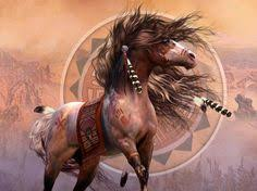 Indian War Horse Paint Chart 203 Best Indian Horses Images Indian Horses Horses