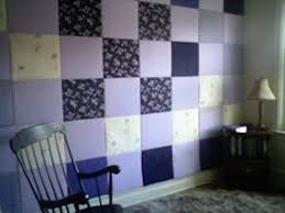 Soundproofing a Room: 11 Simple & Inexpensive Ways to Do It Fast & Quilt Wall Adamdwight.com