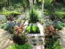 Best 25 No Grass Backyard Ideas On Pinterest  Build A Dog House Lawn Free Backyard