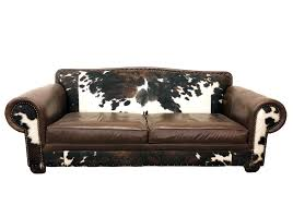2737 in specials from our western furniture pany
