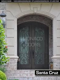 front doors dallasCustom Entry Doors  Santa Cruz  House ideas  Pinterest  Doors