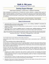 Timekeeper Resume Sample Elegant 44 Luxury Graph Desktop Engineer Resume  format Resume