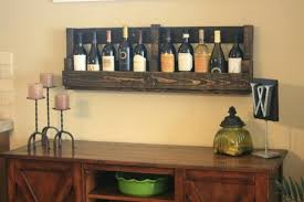 pallet wine glass rack. Wine Rack Shelves Pallet Instructions And Ideas For Racks Floating Glass