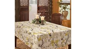table tablecloth round sizes plastic inches vinyl target fitted tablecloths tree standard measure lace paper small