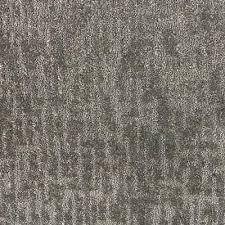 Carpet Tile Floors Etc Outlet