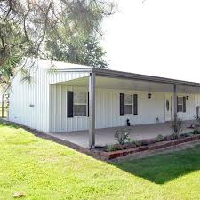 Small Picture Metal Shed Homes Metal Building Homes Pictures Pictures Of