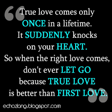 Rhyming Love Quotes Beauteous Love Quotes Tagalog Rhyme 48 Joyfulvoices