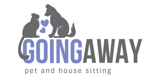 House Sitting Goingaway Pet House Sitters East London Pethealthcare Co Zagoing