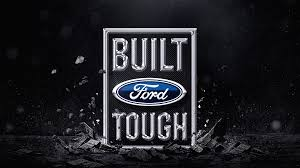 built ford tough logo. ford_01jpg built ford tough logo