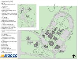 Jackson County Campus Section - Mississippi Gulf Coast Community College -  Acalog ACMS™