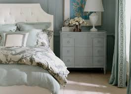 Soft Spot Bedroom Ethan Allen