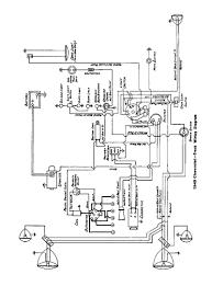 Gm fuel sending unit wiring diagram new chevy wiring diagrams