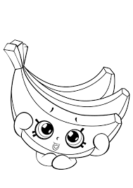 Bathtub shopkins season 5 coloring pages printable and coloring book to print for free. Shopkins Coloring Pages 110 Best Images Free Printable