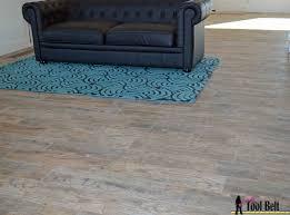 barnwood tile barnwood tile with presents how to install wood