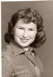 Willa Smith   Obituary   Claremore Daily Progress