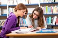 We at online tutor desk  Anytimehelp Services  provide help for homework  Math Assignment