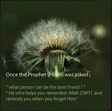 40 Best Islamic Quotes On Friendship Value Of Friendship Interesting Islamic Quotes For Friendship