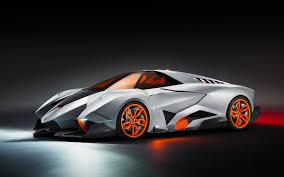 cool car wallpapers lamborghini.  Lamborghini Lamborghini Egoista Concept Wallpaper Throughout Cool Car Wallpapers P