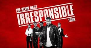 Yum Center Seating Chart Kevin Hart Comedian Kevin Hart To Perform In Louisville News Wdrb Com