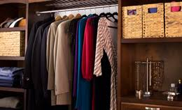closet systems lowes. Install A Wood Closet Organizer Systems Lowes U
