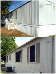 luxury build a mobile home build my own mobile home best homes ideas on patio 4 build your own mobile home deck
