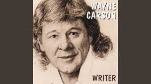"""Behind the Song: Wayne Carson, """"The Letter"""" « American Songwriter"""