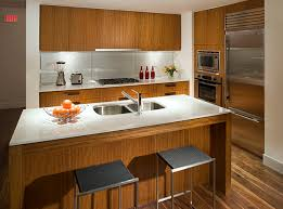 Interesting Trends In Kitchens 2015 Kitchen Modern Traditional Ideas