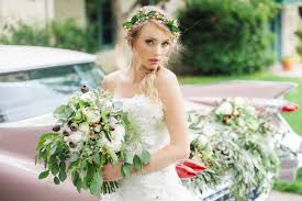pluspng indian stani bridal ms studio toronto makeup artist hd how to make your own wildflower