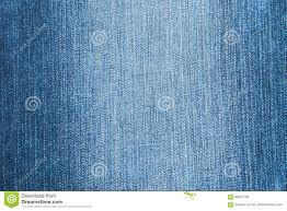 Blue Jeans And Stitches Texture Stock Image Image Of Design Denim