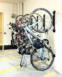 bike hanging ideas garage bicycle storage ideas bike rack for garage garage bike storage ideas bike