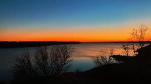 <b>Sunset</b> Views (U.S. National Park Service)