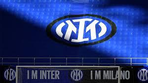 In 100 mila hanno risposto al sondaggio di Interspac   Bauscia.it   Notizie  e calciomercato dell'Inter
