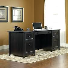 desk with filing drawer um size of office wall cabinets cool office furniture office furniture suppliers