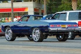 Luvin Every Detail Google Image Result For Http Www Donk Cars