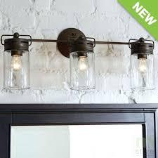 allen roth light fixtures lighting lighting pendant website outdoor reviews installation and amp allen roth light
