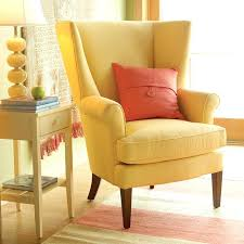 small modern chair impressive small armchairs for living room living room modern chairs for living room